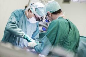 Cardiologo centro clinico