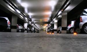 parcheggio-3