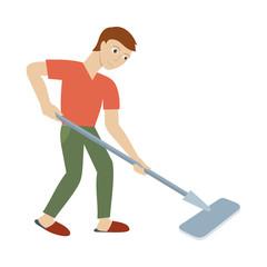 azienda-romana-pulizie
