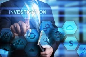 agenzia-investigativa-ponzi