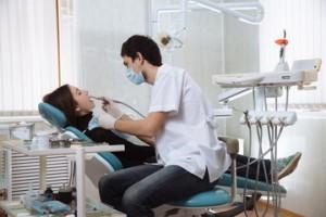 dott-ssa-cavalla-dentista