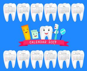 gierre-dentista