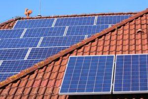 Sun's Impiati Fotovoltaici