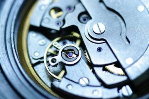 Compro Rolex Roma Solution